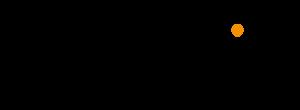 Neues Logo für aluga-design
